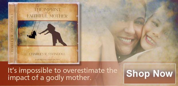 Mother Sunday