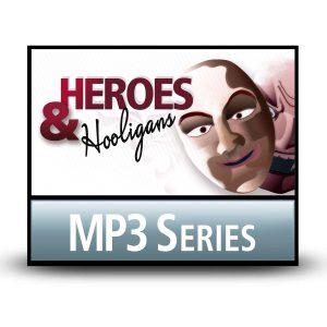 Heroes & Hooligans