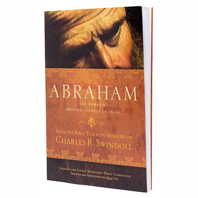 ABRAHAM, Bible Companion