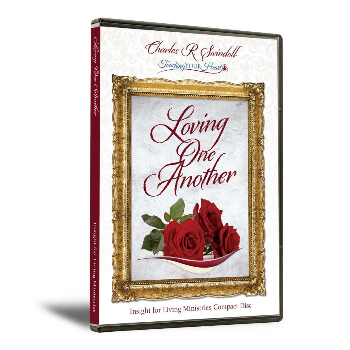 Loving One Another series