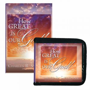 How Great is Our God! series