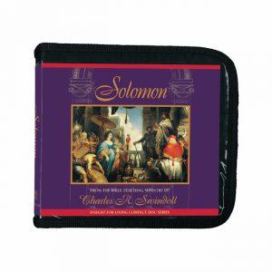 Solomon series