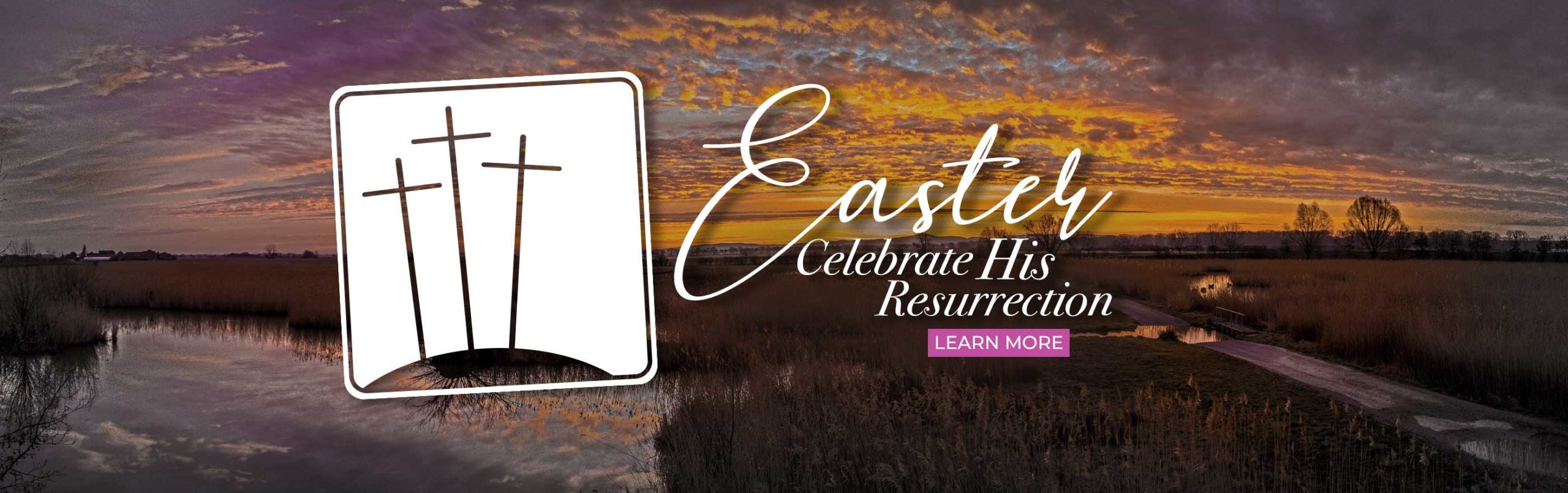 Easter Topic
